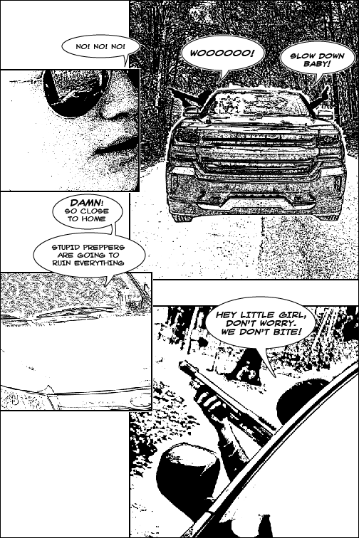 issue01-page03