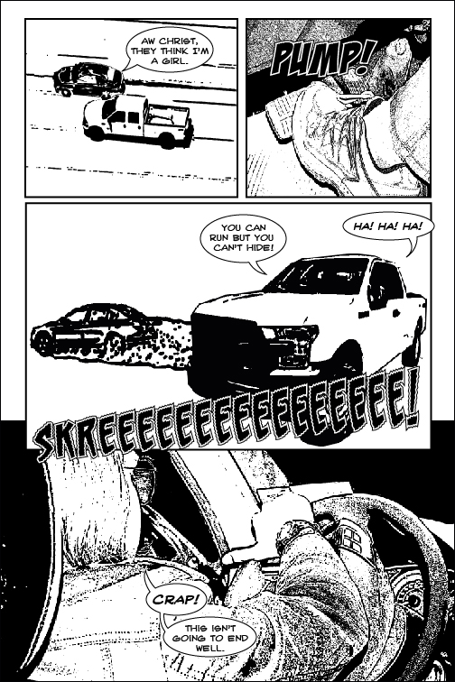issue01-page04