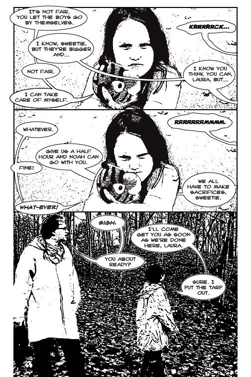 issue01-page07