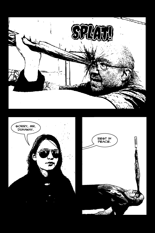 issue01-page17