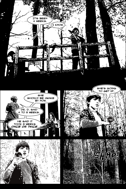 Issue01-page18