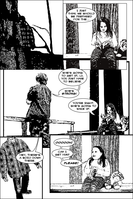 Issue01-page19