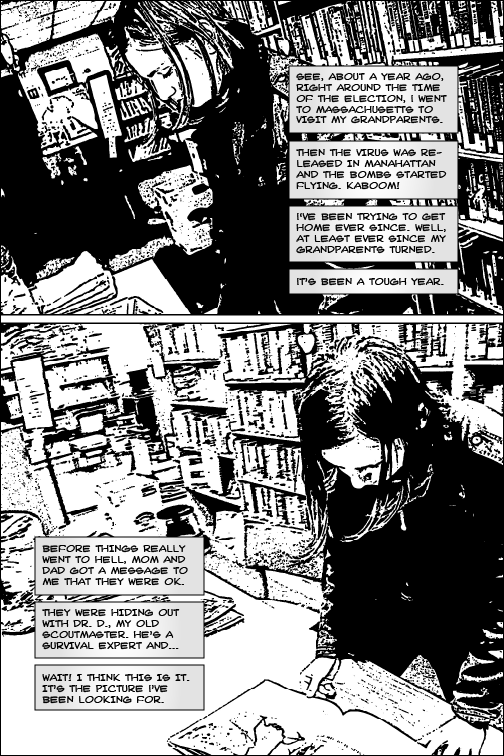 Issue01-page23