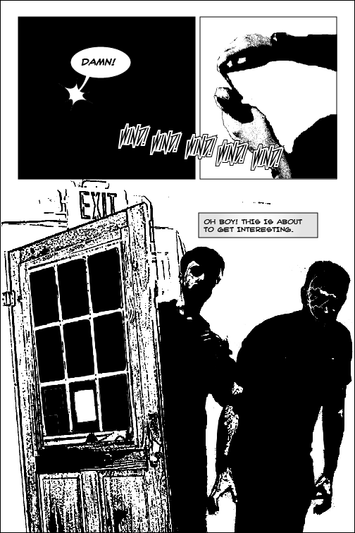 Issue01-page24
